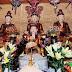 Sự khác nhau giữa Chùa, Đình, Đền, Phủ, Miếu, Quán trong phong tục Việt