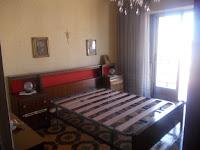 piso en venta plaza juan xxiii castellon habitacion