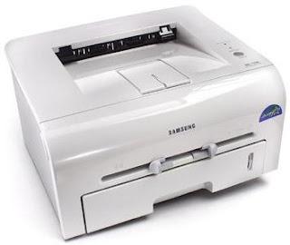 Samsung ML-1740 Driver Printer Download