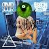Clean Bandit Ft. Sean Paul & Anne - Rockabye (Latin Brothers Sound Djs Remix)