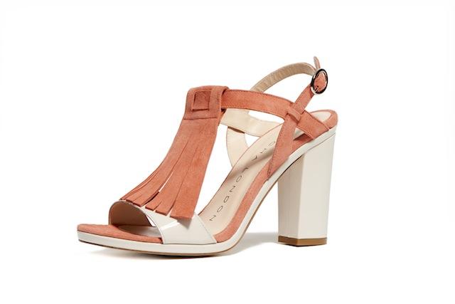 Marta-hazas-mejorcalzada-elblogdepatricia-shoes-calzado-zapatos-sachalondon