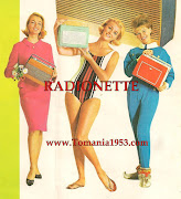 RADIONETTE COLLECTION