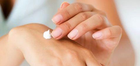 Cara Memilih Cream Pemutih Badan Yang Aman