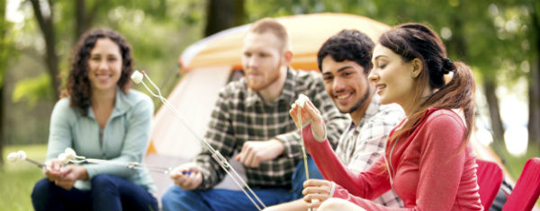 Campground Insurance