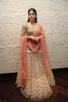 Lavanya Tripathi Mesmerizing Beauty in Chania Choli At Vunnadi Okate Zindagi Movie ~  Exclusive 006.jpg