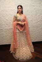 Lavanya Tripathi Mesmerizing Beauty in Chania Choli At Vunnadi Okate Zindagi Movie ~  Exclusive 006.jpg