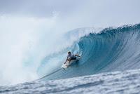 41 Bino Lopes Outerknown Fiji Pro foto WSL Ed Sloane