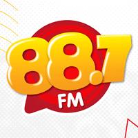 Ouvir agora Rádio 88,7 FM - Novo Hamburgo / RS