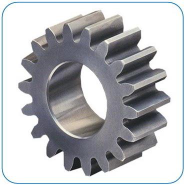spur gear design pdf تصميم التروس