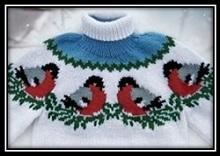 uzorispicami vyazaniespicami jakkardovieuzori shemaiopisanie opisanieuzora knitting 編み物 stricken нэхэх