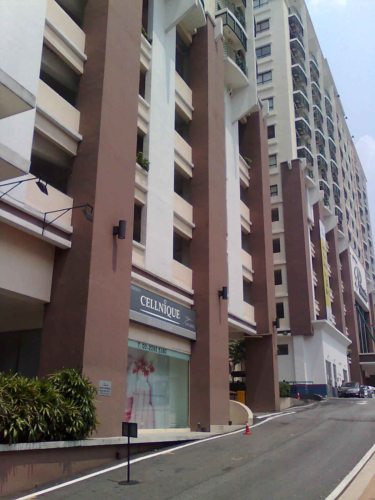 Nikklo Properties For Sale Rent For Sale 10 Semantan