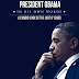 Watch President Obama In His Own Words