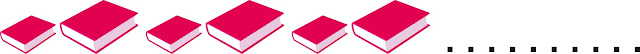 Dengan banyak membaca dapat menciptakan kita menjadi  Soal Tematik Kelas 1 SD Tema 2 Kegemaranku Subtema 4 Gemar Membaca dan Kunci Jawaban