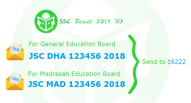 jdc result 2018 by sms, jdc result 2018 by sms system, jsc result 2018 by sms, jsc result 2018 by sms system, jsc exam result 2018 by sms, jsc result 2018 check by sms, jsc result 2018 sms format, jsc result 2018 sms method, jsc result 2018 sms code, how get jsc result 2018 by sms, jsc result 2018 through sms, how to know jsc result 2018 by sms, jsc result 2018 dhaka board sms, jsc result 2018 dhaka board by sms, how to jsc result 2018 by sms, how to check jsc result 2018 by sms, jsc result 2018 in sms, how can i know jsc result by sms 2018, jsc result 2018 by mobile sms, jsc result 2018 on sms, jsc result 2018 sms process, how to see jsc result 2018 by sms, jsc result 2018 mobile sms system, how to get jsc result 2018 by sms, jsc result 2018 via sms, jsc result 2018 with sms