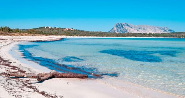 san-teodoro-vgmania-spiagge-poracci-in-viaggio