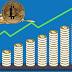 Injumatatirea recompensei blocului Bitcoin va stimula creșterea prețului