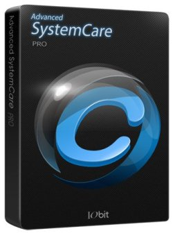 advanced systemcare v 11.3.0