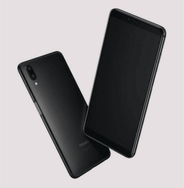 Meizu E3 to Pack 18:9 Screen, Snapdragon 636 and Dual Camera