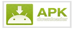 Free APK File - APK downloader Android