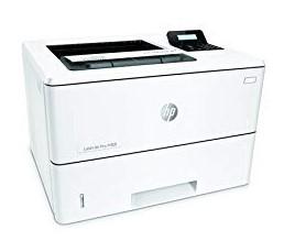 HP LaserJet Pro M501n Printer Drivers