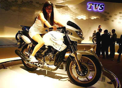 Enjoyable Heavy Bikes Gallery Tvs Apache Rtr 180 Abs Alphanode Cool Chair Designs And Ideas Alphanodeonline