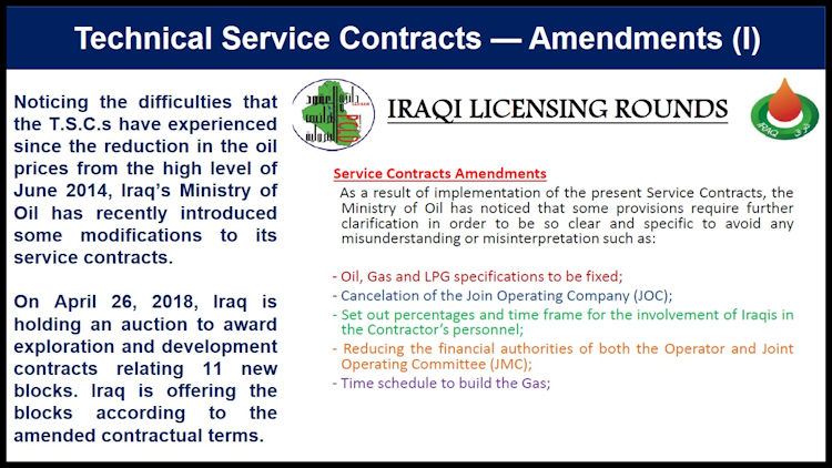 BACCI-Current-Trends-Concerning-Petroleum-Service-Contracts-in-the-Middle-East-April-2018-10