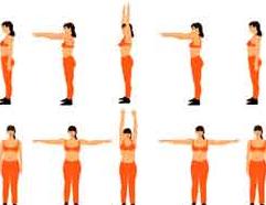 En İyi 5 Bacak Egzersiz Hareketi