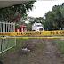 Desde 2012, la PGR sabía de red de huachicoleo en 40 municipios de Veracruz