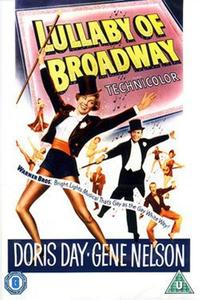 Watch Lullaby of Broadway Online Free in HD