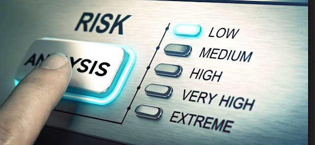 Apa Peran Dan Fungsi Underwritting Di Asuransi Yang Patut Anda Ketahui