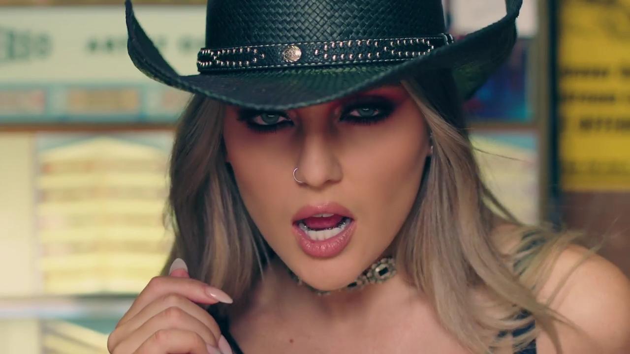 Spain Little Mix: Tercer single de Glory Days: No more sad ... Sad Songs