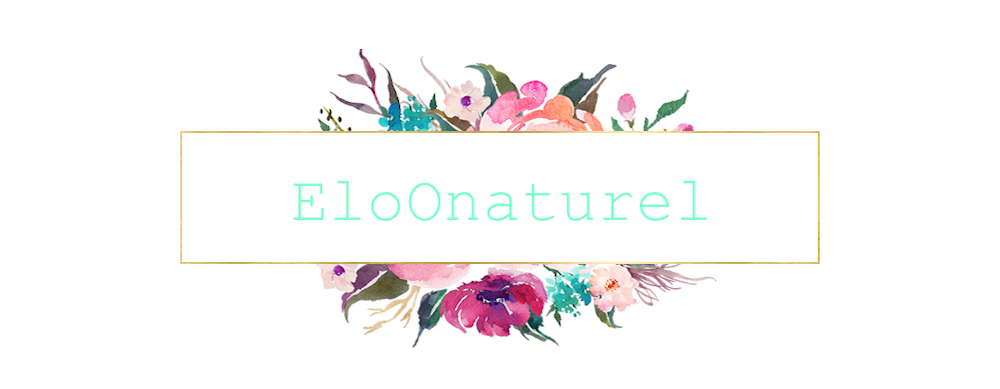 EloOnaturel
