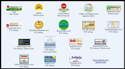 IDM Downloads, IDM for free download, IDM for pc, Internet Download Manager, Internet Download Manager free download,