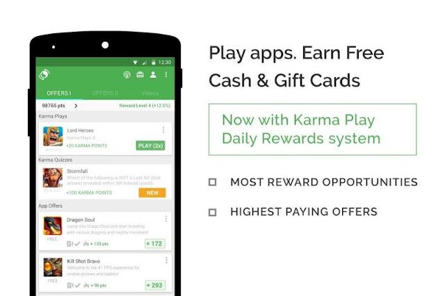 PUBG Mobile'de ücretsiz UC nasıl Alınır! Ücretsiz UC almanın yolları ve püf noktaları
