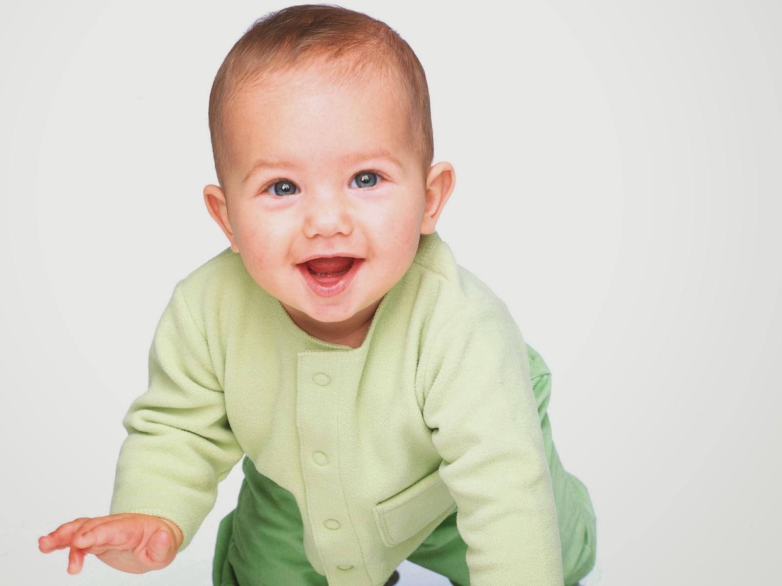 Boy Wallpaper Hd Full Size: Baby Wallpapers HD