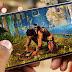 Top 10 Best OFFLINE HIGH GRAPHICS Android Games 2017-أفضل 10 العاب اوفلاين للاندرويد