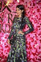 Pooja Hegde ~  Exclusive 056.JPG