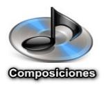 Composiciones de Guzmán lazo