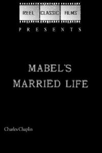 Watch Mabel's Married Life Online Free in HD