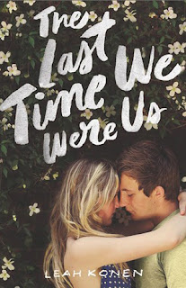 https://www.goodreads.com/book/show/26116496-the-last-time-we-were-us?from_search=true