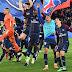 El PSG se convierte en campeón de la Copa de Francia