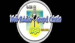 Ouvir agora Rádio Gospel Cristão  Web rádio - Taubaté / SP