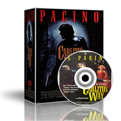 Carlito's Way 1993 Mp4-BluRay-1080p Ingles Subtitulos Español