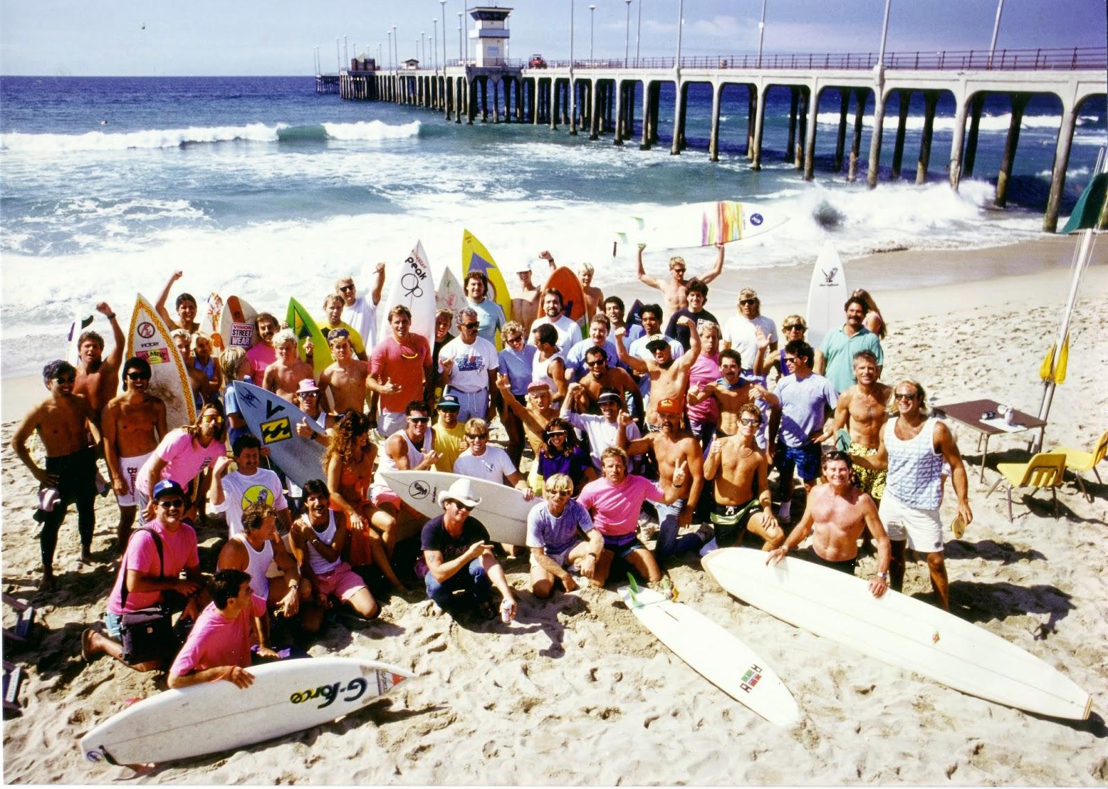 Historic Huntington Beach 1914 To 2014 Huntington Beach