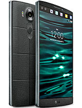 سعر هاتف LG V10 فى مصر السعودية جميع الدول العربية 2016