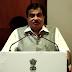 India's Bamboo policy on the anvil: Nitin Gadkari