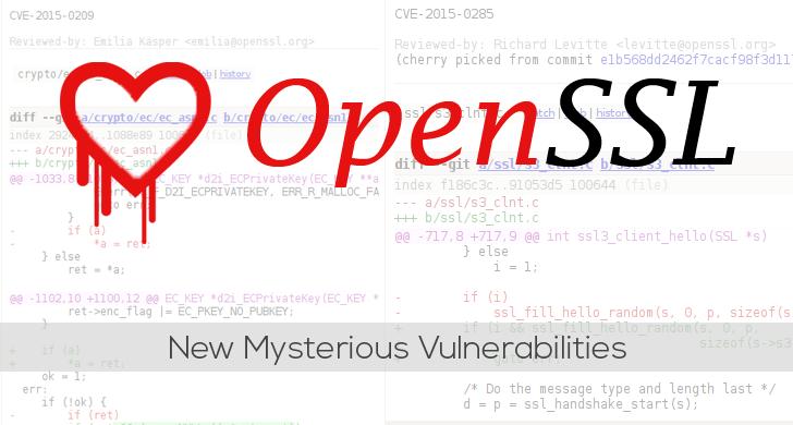openssl-vulnerabilities-patch-download