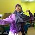 Video Parodi I Am Me Bikin Netizen Gelak 'Pecah Perut'
