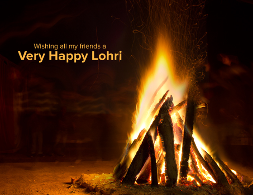 Happy Lohri January 13 2020 Wishes Greetings Images Pictures And HD Wallpapers 13 January