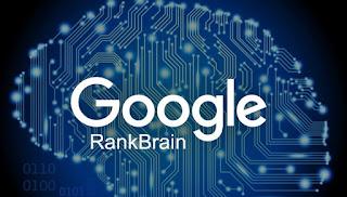 ¿Qué es RANKBRAIN y como funciona?